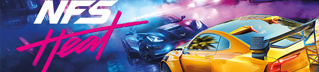 Скачать торрент Need for Speed: Heat [Xbox One] для xbox one s,x без регистрации