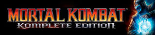 Скачать торрент Mortal Kombat: Komplete Edition [FREEBOOT/ENG] для xbox 360 без регистрации