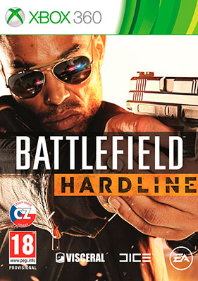 Скачать торрент Battlefield Hardline (REGION FREE/RUSSOUND) (LT+3.0) для xbox 360 без регистрации