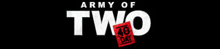 Скачать торрент Army Of Two: The 40th Day [DLC/GOD/ENG] для xbox 360 без регистрации