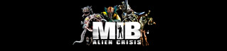 Скачать торрент Men in Black: Alien Crisis [REGION FREE/GOD/ENG] для xbox 360 без регистрации