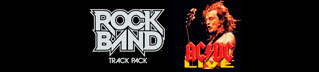 Скачать торрент AC/DC Live Rock Band Track Pack [PAL/ENG] для xbox 360 без регистрации