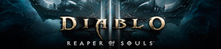 Скачать торрент Diablo 3: Reaper of Souls. Ultimate Evil Edition [GOD/RUSSOUND] для xbox 360 без регистрации