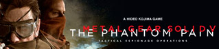 Скачать торрент Metal Gear Solid V: The Phantom Pain [REGION FREE/RUS] (LT+3.0) для xbox 360 без регистрации