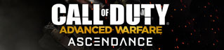 Скачать торрент Call of Duty: Advanced Warfare - Ascendance [DLC/RUSSOUND] для xbox 360 без регистрации