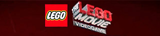 Скачать торрент The LEGO Movie Videogame [GOD/RUS] для xbox 360 без регистрации