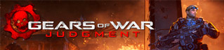 Скачать торрент Gears of War: Judgment [REGION FREE/GOD/RUSSOUND] для xbox 360 без регистрации