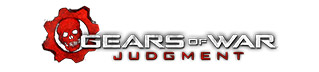 Скачать торрент Gears of War: Judgment [REGION FREE/RUSSOUND] (LT+3.0) для xbox 360 без регистрации