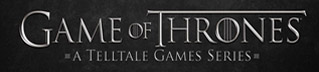 Скачать торрент Game of Thrones: A Telltale Games Series: Episode 1-6 [GOD/RUS] для xbox 360 без регистрации
