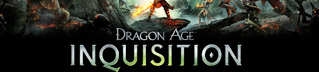 Скачать торрент Dragon Age: Inquisition [REGION FREE/RUS] (LT+3.0) для xbox 360 без регистрации