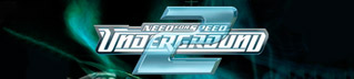 Скачать торрент Need For Speed Underground 2 [PAL/ENG] для xbox original без регистрации