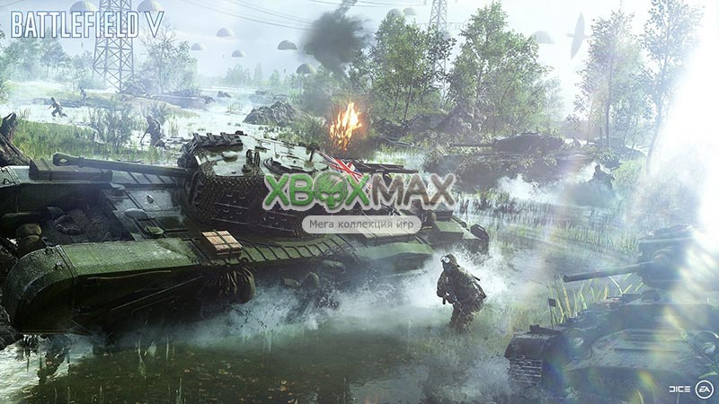Тема world of tanks для яндекс почты