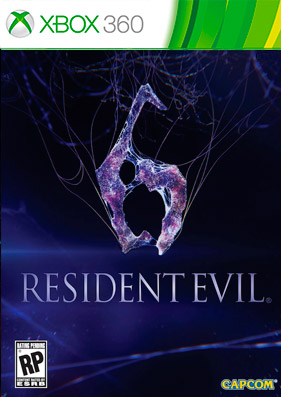 Скачать торрент Resident Evil 6 [REGION FREE/GOD/RUSSOUND] для xbox 360 без регистрации