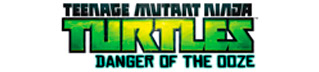 Скачать торрент Teenage Mutant Ninja Turtles: Danger of the Ooze [GOD/ENG] для xbox 360 без регистрации