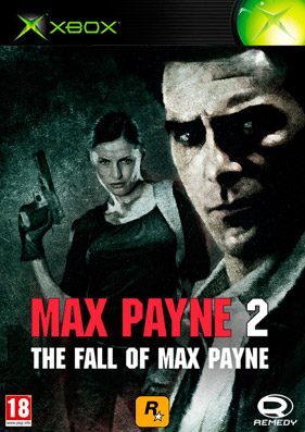 Скачать торрент Max Payne 2. The Fall of Max Payne [GOD/RUS] на xbox 360 без регистрации